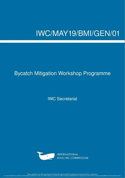 IWC_MAY19_BMI_GEN_01